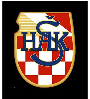 NK HAŠK